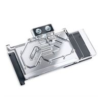 Bitspower Classic VGA Water Block for ASUS TUF Gaming GeForce RTX...