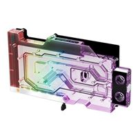 Bitspower Classic VGA Water Block for GeForce RTX 3090 Founders...