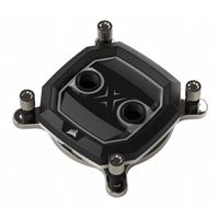 Corsair Hydro X Series XC5 RGB CPU Water Block (AM4)