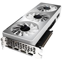 Gigabyte GeForce RTX 3070 Vision Overclocked Triple-Fan 8GB GDDR6 PCIe 4.0 Graphics Card