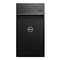 Dell Precision 3640 Desktop Computer