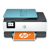 HP OfficeJet Pro 8035e All-in-One Printer Oasis