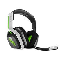 Astro Gaming A20 Wireless Headset Gen 2