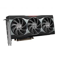 MSI Radeon RX 6800 Triple-Fan 16GB GDDR6 PCIe 4.0 Graphics Card