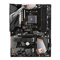 Gigabyte B450 AORUS Elite V2 AMD AM4 ATX Motherboard