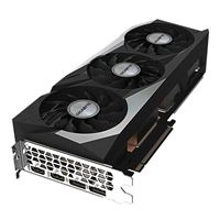 Gigabyte AMD Radeon RX 6800 XT Gaming Overclocked Triple-Fan 16GB...