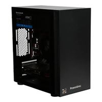 PowerSpecG508 Gaming Computer