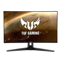 "ASUS TUF Gaming VG279Q1A 27"" Full HD 165Hz HDMI DP FreeSync..."