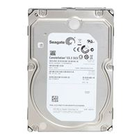 "Seagate Constellation 3TB 7200RPM SATA III 6Gb/s 3.5"" Internal..."