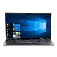 ASUSZenbook 14 Q407IQ-BR5N4 14 Laptop Computer - Grey