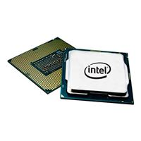 Intel Core i7-9700 Coffee Lake 3.0GHz Eight-Core LGA 1151 Boxed Processor (OEM)