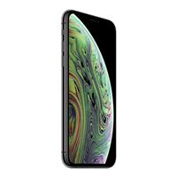 Apple iPhone XS Unlocked 4G LTE - Space Gray (Refurbished) Smartphone