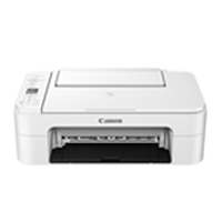 Canon PIXMA TS3322 All-in-One Printer