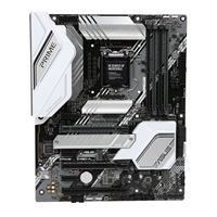 Photo - ASUS Z490-A Prime Intel LGA 1200 ATX Motherboard