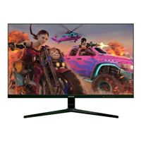 "Element EM3FGAB27BS 27"" WQHD 165Hz HDMI DP FreeSync IPS LED Gaming Monitor"