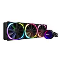 NZXT Kraken X73 RGB 360mm CPU Water Cooling Kit
