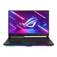 "ASUS ROG Strix SCAR 15 G533QS-XS98Q 15.6"" Gaming Laptop..."