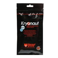 Thermal Grizzly Kryonaut Thermal Grease  - 1g