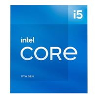 Intel Core i5-11400 Rocket Lake 2.6GHz Six-Core LGA 1200 Boxed Processor