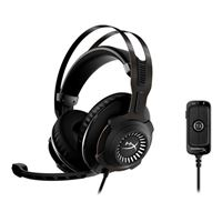 HyperX Cloud Revolver Gaming Headset with HyperX 7.1 Surround Sound