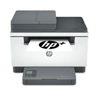 HP LaserJet MFP M234sdwe Printer with 6 months free toner...