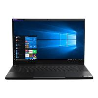 "Razer Blade 15 Advanced Edition RZ09-0367BED3-R3U1 15.6""..."
