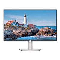 "Dell S2421HS 23.8"" Full HD 75Hz HDMI DP FreeSync Antiglare..."