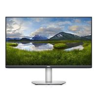 "Dell S2721HS 27"" Full HD 75Hz HDMI DP FreeSync IPS LED Monitor"