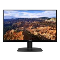 "Acer HA270 Bbix 27"" Full HD 75Hz HDMI VGA FreeSync VisionCare IPS LED Monitor"