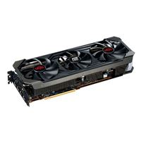 PowerColor AMD Radeon RX 6700 XT Red Devil Triple-Fan 12GB GDDR6 PCIe...