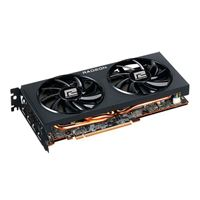 PowerColor AMD Radeon RX 6700 XT Fighter Dual-Fan 12GB GDDR6 PCIe 4.0 Graphics Card