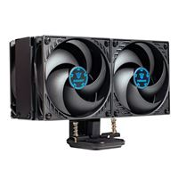 IceGiant ProSiphon Elite Intel/AMD CPU Cooler