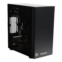 PowerSpec G509 Gaming Computer