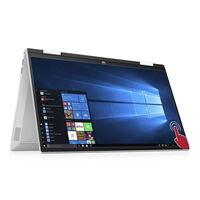 "HP Pavilion x360 Convertible 15-er0051nr 15.6"" 2-in-1..."