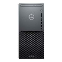 Dell XPS 8940 Desktop Computer