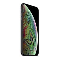 Apple iPhone XS Max Unlocked 4G LTE - Space Gray (Refurbished) Smartphone