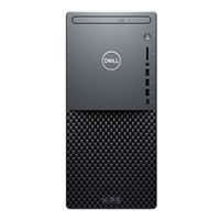 Dell XPS 8940 Gaming Computer
