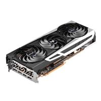 Sapphire Technology AMD Radeon RX 6700 XT Nitro Plus Overclocked Triple-Fan...