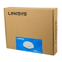 Linksys LAPN300 Wireless N300 Access Point - Micro Center