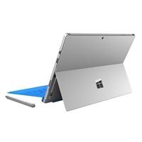 Microsoft Surface Pro 4 12 3 Quot 2 In 1 Micro Center
